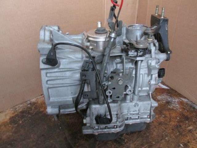 АКПП JF405E Chevrolet Spark. A08. , 0.8л., 50л.с.