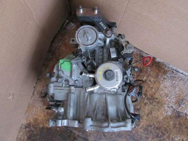 АКПП JF405E Chevrolet Spark. A08. , 0.8л., 50л.с.  фото 3