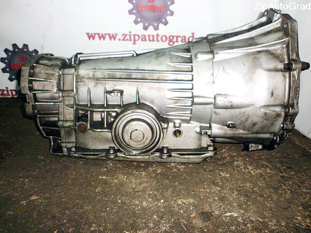 АКПП BTR Korando. 662910. , 2.9л., 98л.с.