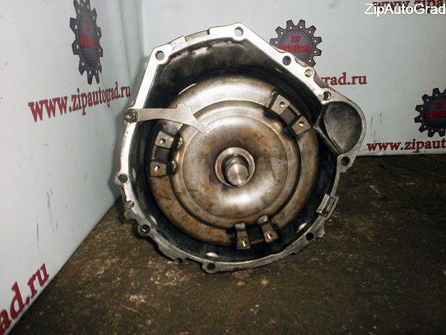 АКПП BTR Tagaz Tager. 661920. , 2.3л., 79л.с.  фото 3