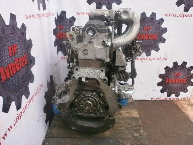 Двигатель Kia Sportage. Кузов: 1. R2. , 2.2л., 83л.с.  фото 3