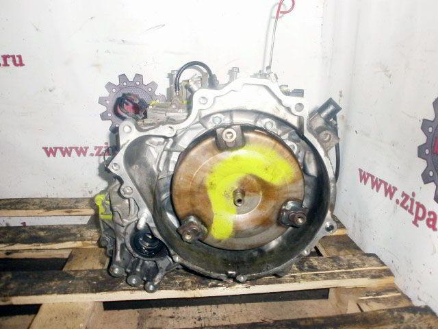 АКПП JF405E Spark. Кузов: new. B10D1. , 1.0л., 68л.с.  фото 3