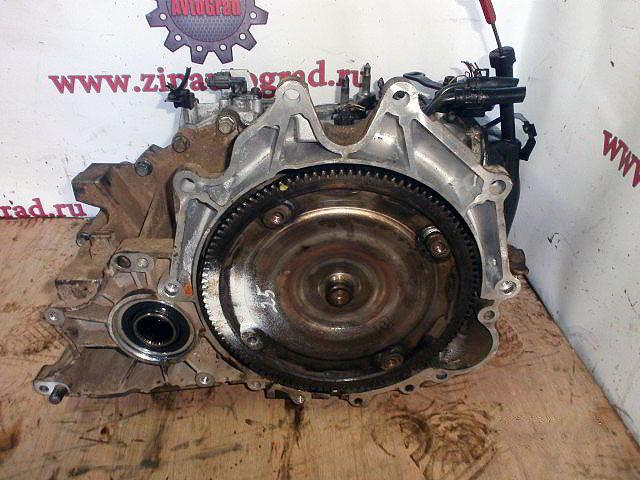 АКПП F4A42 Kia Sportage. Кузов: 2. G6BA. , 2.7л., 175л.с.
