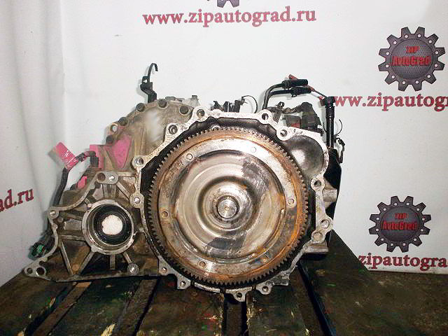 АКПП F4A51 Kia Sportage. Кузов: 2. D4EA. , 2.0л., 112л.с.