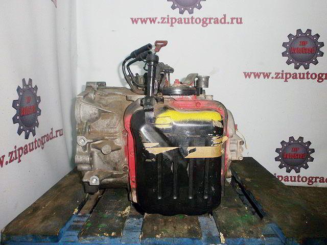 АКПП F4A51 Kia Sportage. Кузов: 2. D4EA. , 2.0л., 112л.с.  фото 4
