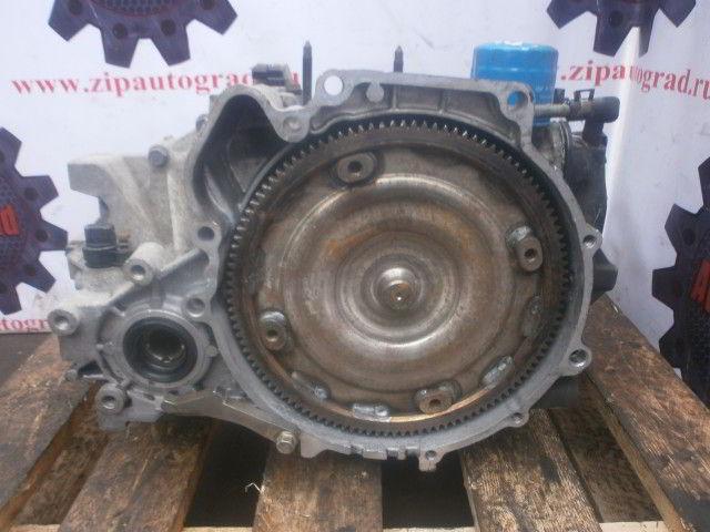 АКПП F4A42 Elantra. Кузов: XD. G4GB. , 1.8л., 143л.с.
