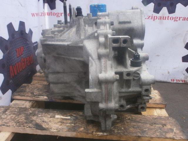 АКПП F4A42 Elantra. Кузов: XD. G4GB. , 1.8л., 143л.с.  фото 2