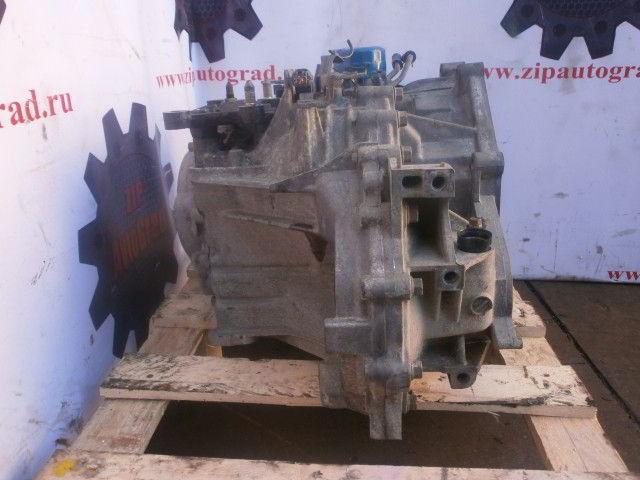 АКПП F4A42 Hyundai Sonata. Кузов: 5. G4JS. , 2.4л., 135л.с.  фото 4