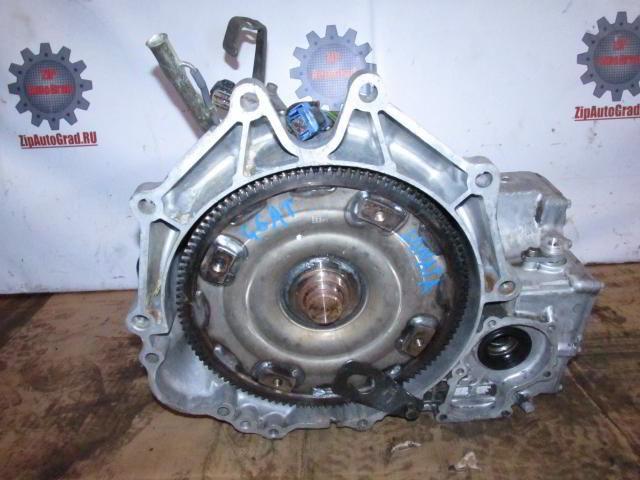 АКПП F4A33 Hyundai Sonata. Кузов: 3. G6AT. , 3.0л., 141л.с.