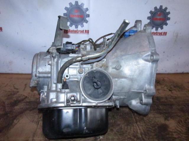 АКПП F4A33 Sonata. Кузов: 3. G6AT. , 3.0л., 141л.с.  фото 3