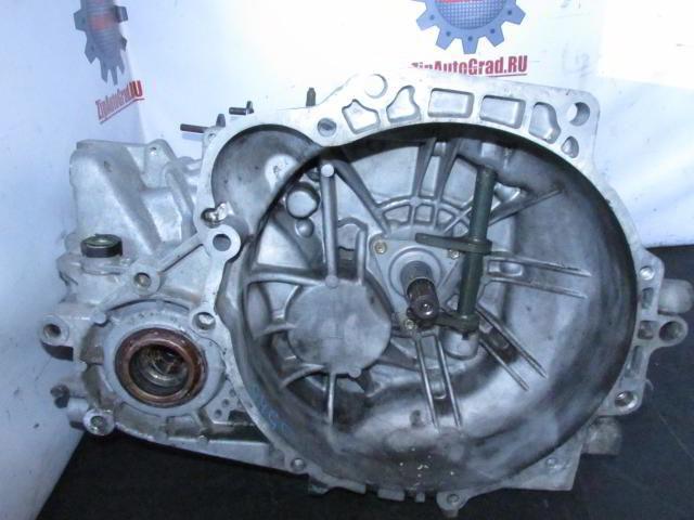 МКПП Hyundai Sonata. G4GC. , 2.0л., 143л.с.