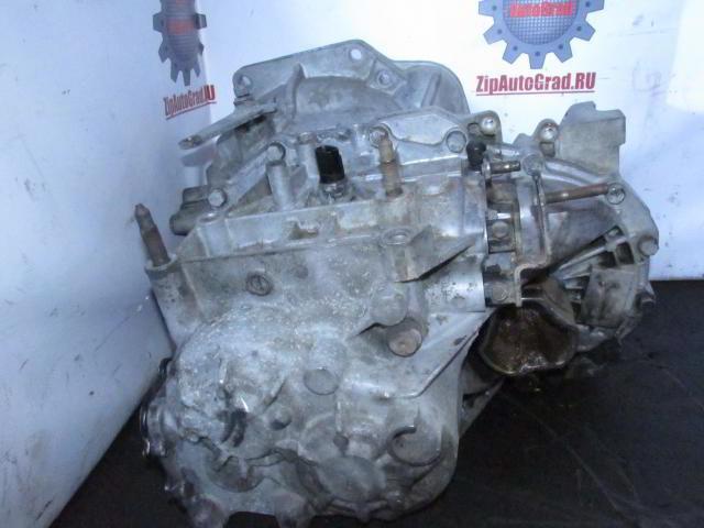 МКПП Hyundai Sonata. G4GC. , 2.0л., 143л.с.  фото 4