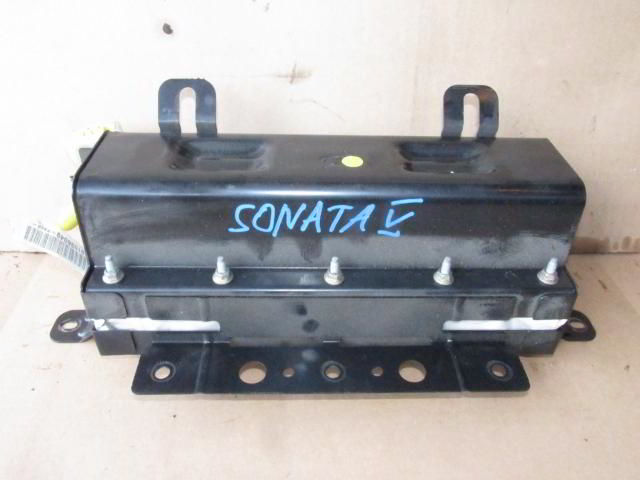 Airbag пассажирский Hyundai Sonata. Кузов: 5.