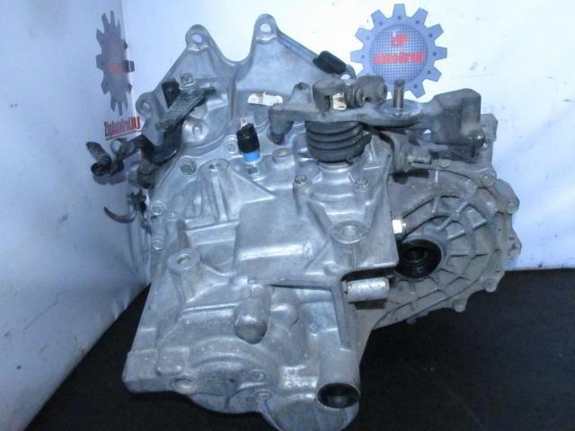 МКПП Hyundai Sonata. Кузов: 5. G6BA. , 2.7л., 175л.с.  фото 4