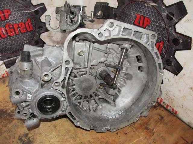 МКПП M5AF3 Hyundai Accent. G4EC. , 1.5л., 102л.с.  фото 2