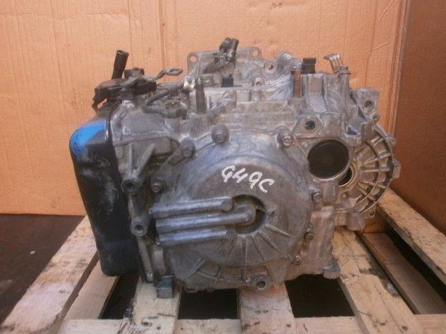 АКПП F4A42 Kia Magentis. G4GC. , 2.0л., 143л.с.  фото 4