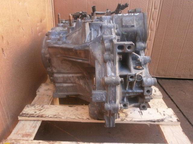 АКПП F4A42 Hyundai Sonata. Кузов: 5. G4GC. , 2.0л., 143л.с.  фото 3