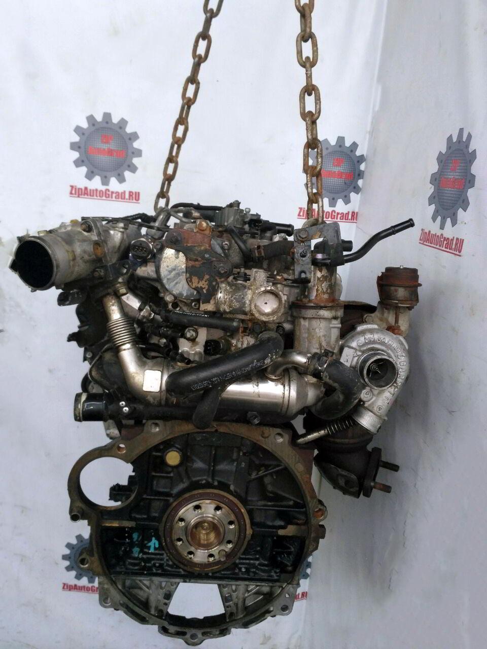 Двигатель Kia Rio. Кузов: 3. D4FB. , 1.6л., 115л.с.  фото 4