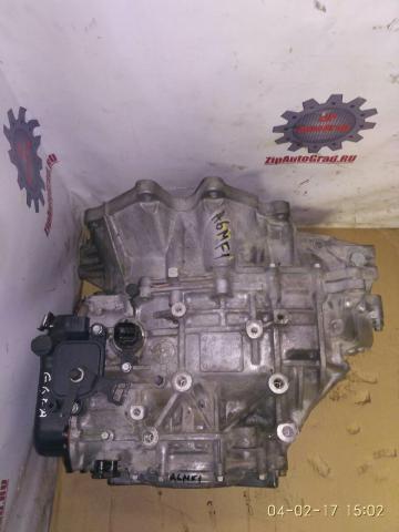 АКПП A6MF1 Kia Magentis. Кузов: NEW. G6EA. , 2.7л., 189л.с.