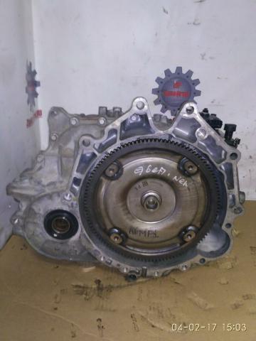 АКПП A6MF1 Kia Opirus. G6EA. , 2.7л., 189л.с.  фото 2