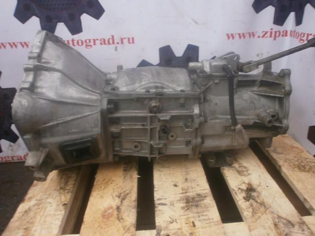 МКПП кулисная Tagaz Tager. 661920. , 2.3л. фото 2