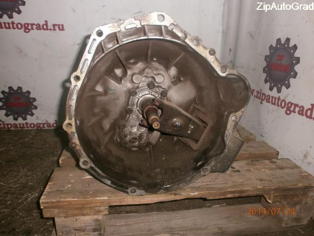 МКПП кулисная Tagaz Tager. 662920.  фото 2