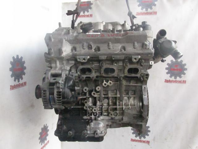 Двигатель Hyundai Grandeur. G6DB. , 3.3л., 233л.с.