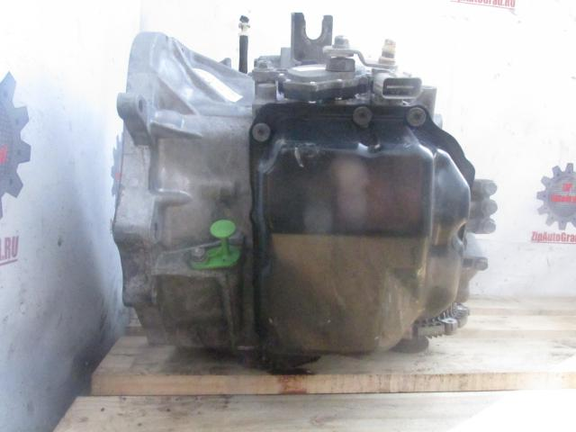 АКПП 55-51 Chevrolet Epica. X20D1.