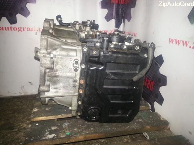 АКПП A6MF1 Sonata. Кузов: 6 NEW. G4NA. , 2.0л. фото 2
