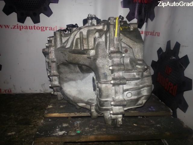 АКПП A6MF1 Sonata. Кузов: 6 NEW. G4NA. , 2.0л. фото 3