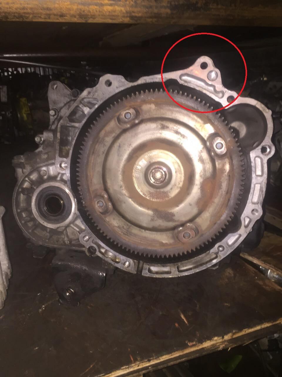 АКПП A6MF1 Sonata. Кузов: 6 NEW. G4NA. , 2.0л. фото 4