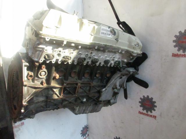 Двигатель Ssangyong Rexton. 162994. , 3.2л., 220л.с.  фото 4