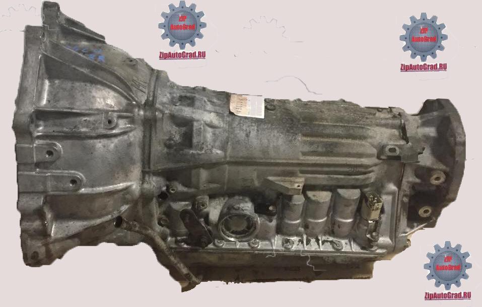 АКПП 30-40LE Hyundai Terracan. G6CU. , 3.5л.