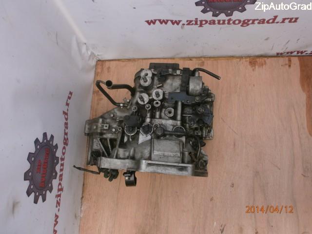 АКПП F4A-EL Kia Spectra. T8. , 1.8л. фото 2
