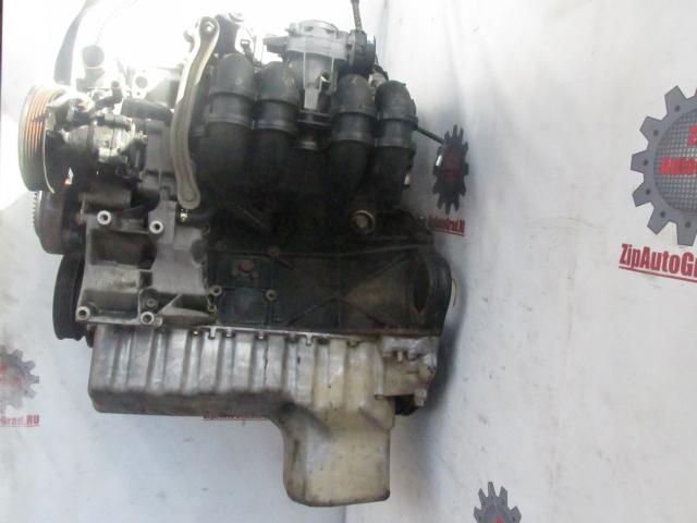 Двигатель Tagaz Road partner. OM161 . , 2.3л., 150л.с.  фото 3