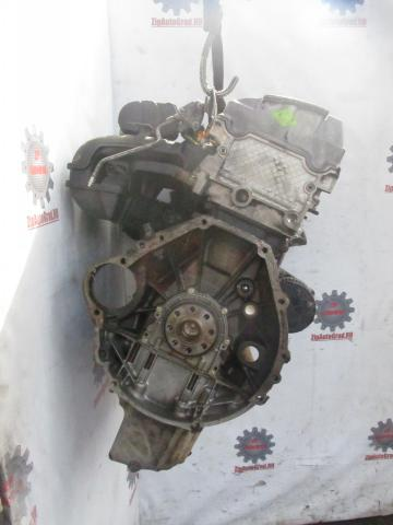 Двигатель Tagaz Road partner. OM161 . , 2.3л., 150л.с.  фото 4