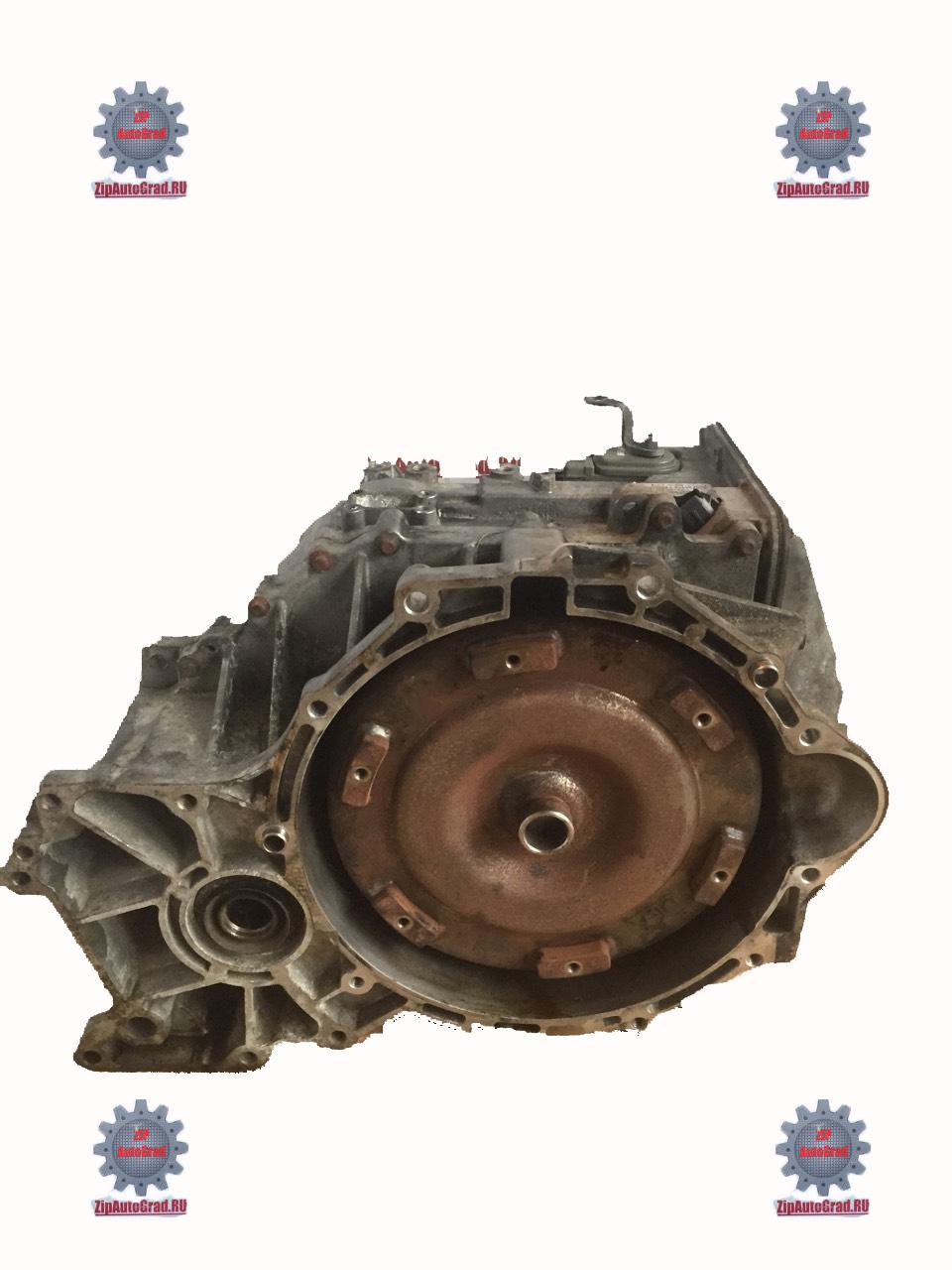 АКПП 36100-34110 Actyon. Кузов: NEW. D20DTF. , 2.0л., 149л.с.