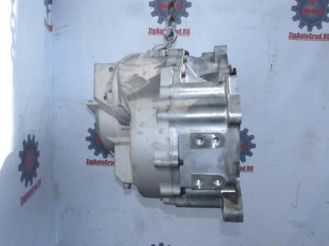 АКПП 36100-34230 Actyon. Кузов: NEW. D20DTF. , 2.0л., 149л.с.  фото 4