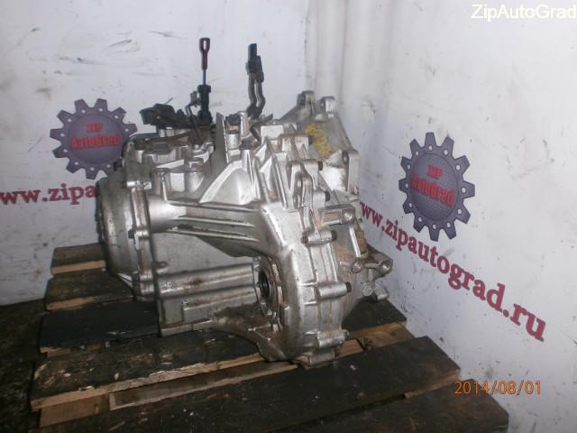 АКПП F5A51 Kia Opirus. G6CU. , 3.5л., 197л.с.  фото 3