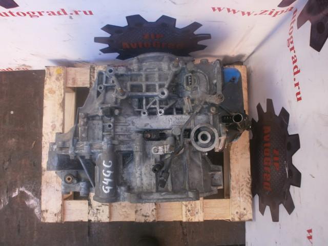 АКПП F4A42 Kia Sportage. Кузов: 2. G4GC. , 2.0л., 143л.с.