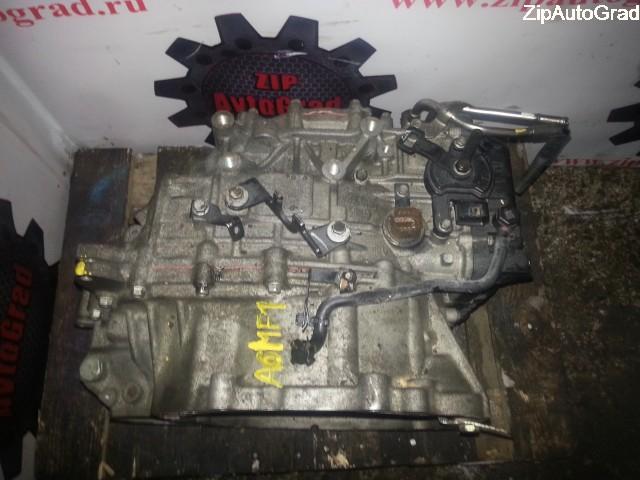 АКПП A6MF1 Hyundai I40. G4NA. , 2.0л.