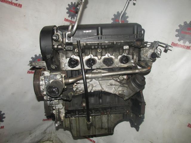 Двигатель Chevrolet Orlando. F18D4.  фото 4
