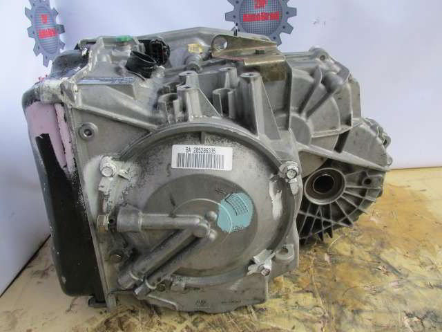 АКПП 4HP16 Chevrolet Epica. X20D1. , 2.0л., 143л.с.