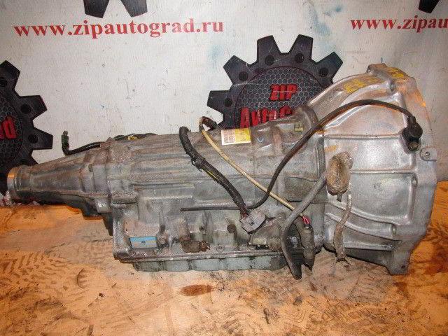 АКПП 30-40LE Starex. D4CB. , 2.5л., 140л.с.  фото 3