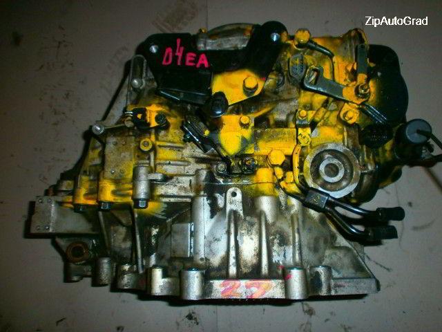 АКПП F4A42 Kia Sportage. Кузов: 2. D4EA. , 2.0л., 112л.с.  фото 2