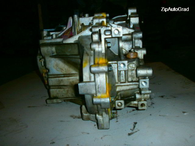 АКПП F4A42 Kia Sportage. Кузов: 2. D4EA. , 2.0л., 112л.с.  фото 3