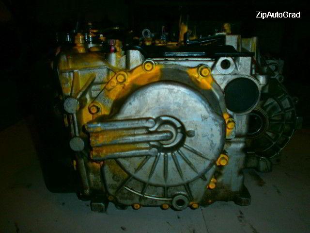 АКПП F4A42 Kia Sportage. Кузов: 2. D4EA. , 2.0л., 112л.с.  фото 4