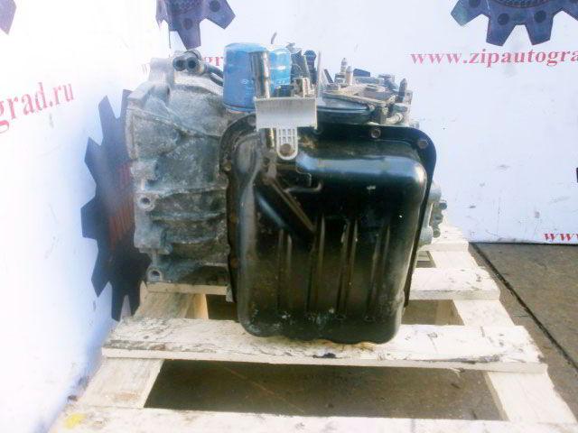 АКПП F4A42 Magentis. Кузов: . G4JP. , 2.0л., 136л.с.  фото 2