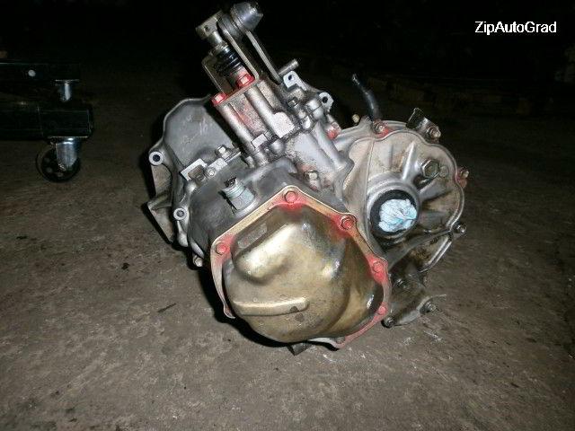 МКПП Daewoo Matiz. F8CV. , 0.8л., 51л.с.  фото 2
