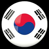 Оригинальные контрактные запчасти из Южной Кореи